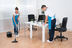 HOW TO CLEAN CHAIRS IN THE HOUSE AND OFFICE