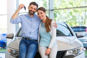 4 reasons to rent a car during your vacation